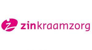 zinkraamzorg_logodef-495x270